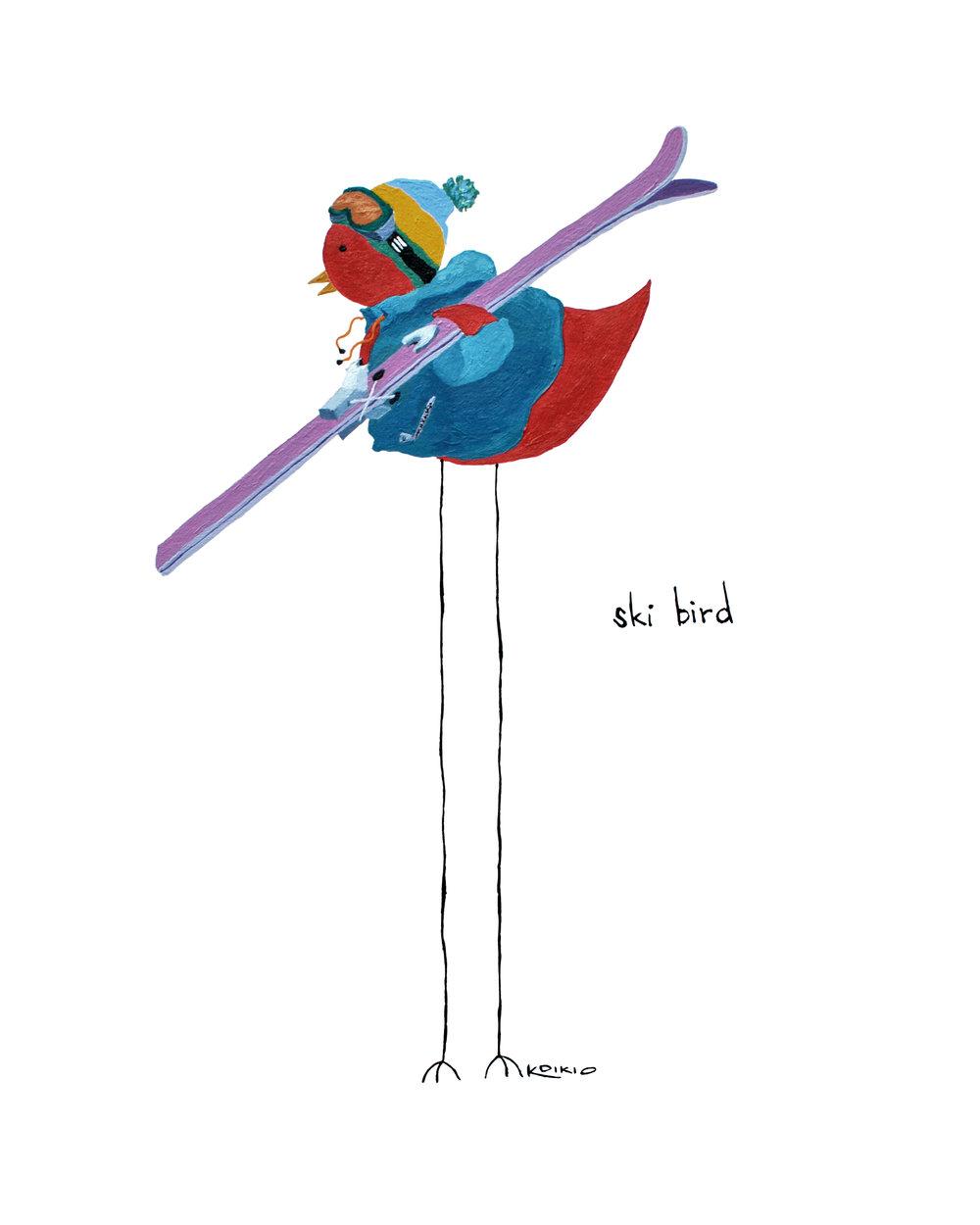 Ski Bird_8x10.jpg