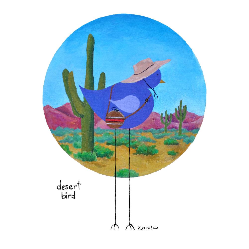 Desert Bird_whitebg_8x8.jpg