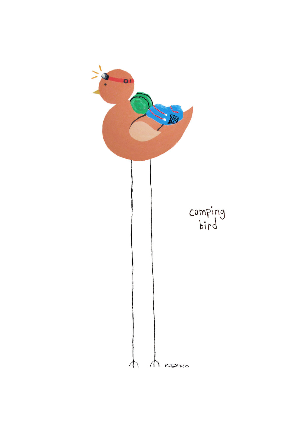 Camping Bird_web_whitebg_8x12.jpg