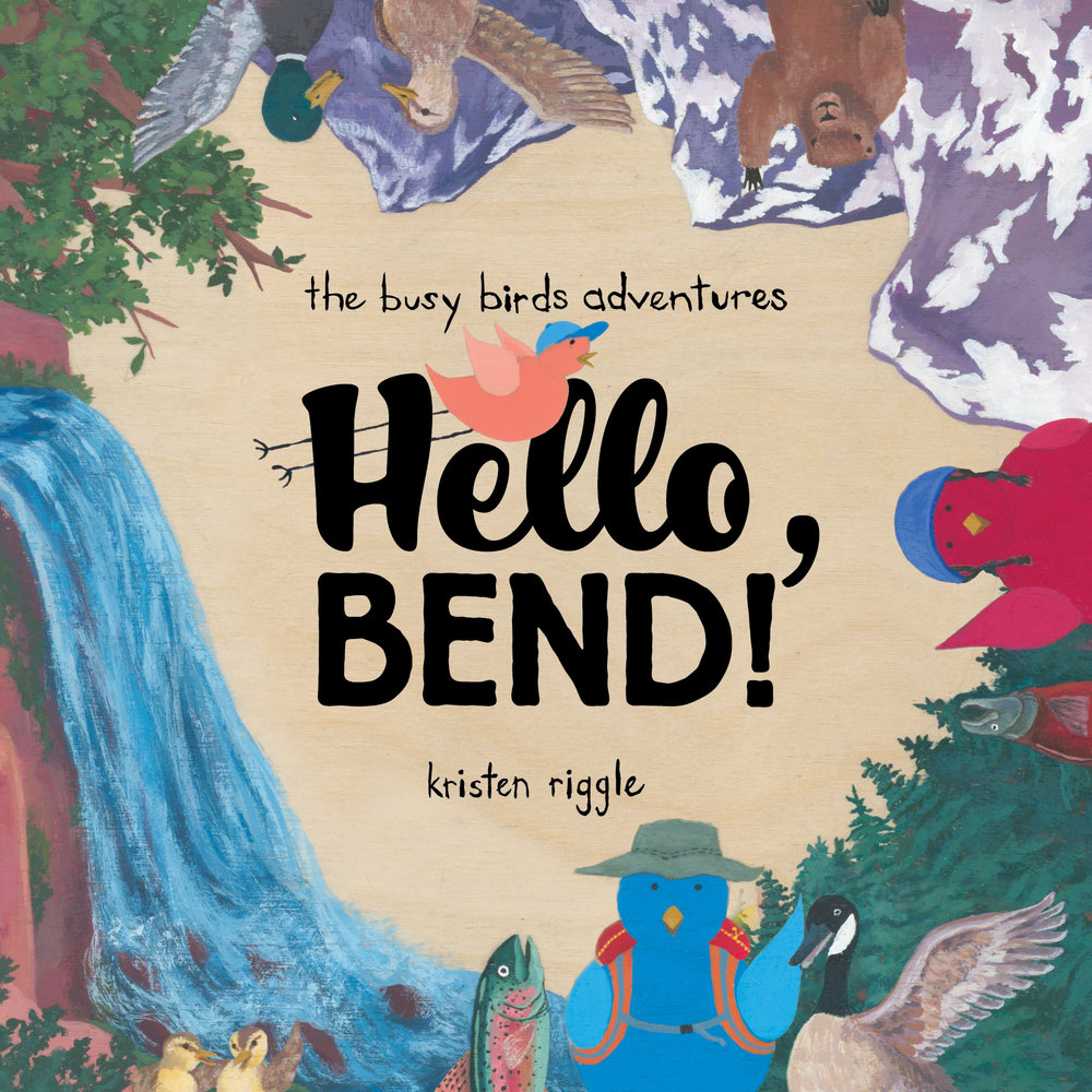 Bend Board Book_Cover.jpg