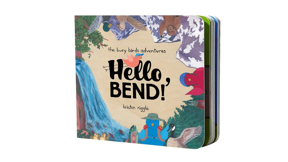 Bend Board Book_Cover (Rendered).jpg
