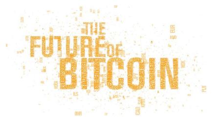 The Future of Bitcoin CryptoTaub