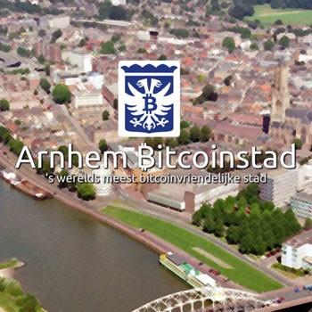 Arnhem.jpg