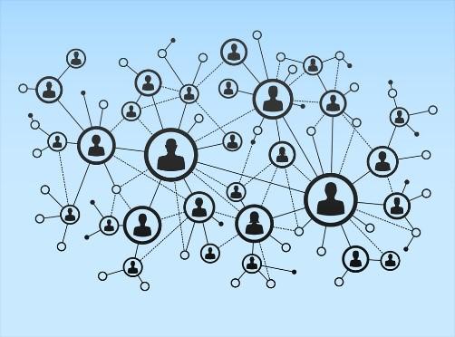 Decentraal netwerk.jpg