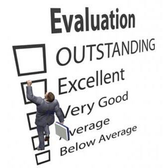 Evaluation meritocratie.jpg
