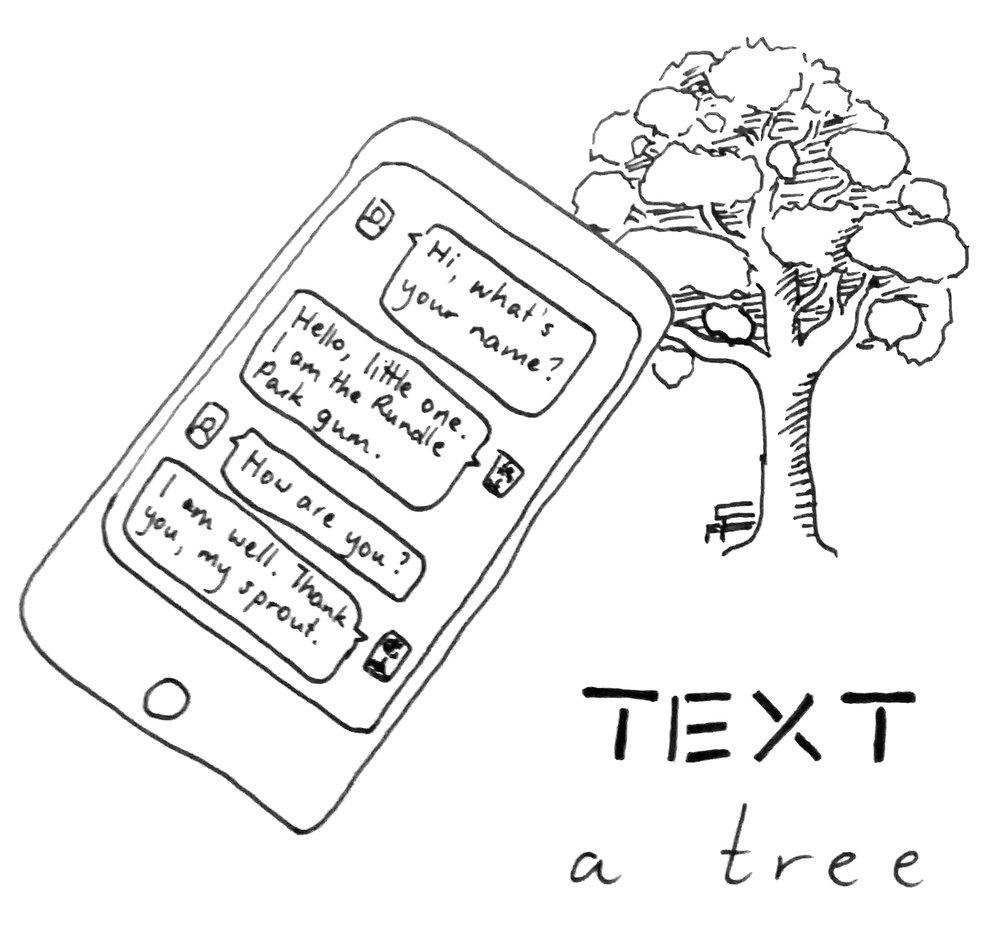 Text a Tree.jpg