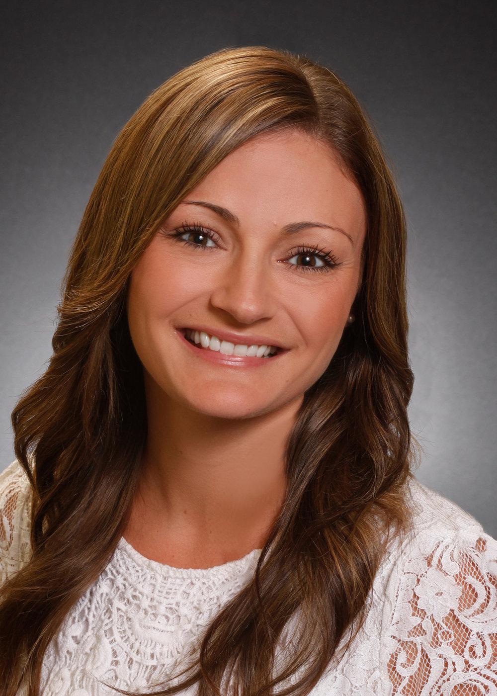 Lindsey Menkemeller1.JPG