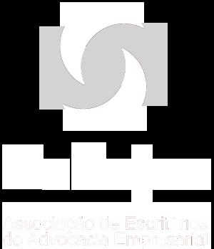 REDEJUR - Logo
