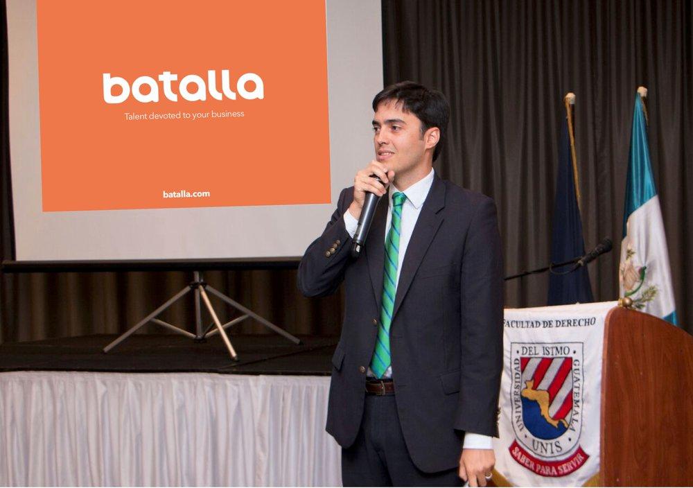 Mariano Guatemala.jpg