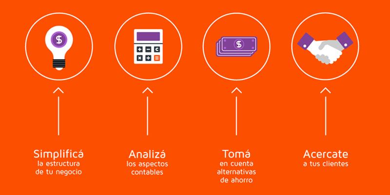 infogram.png
