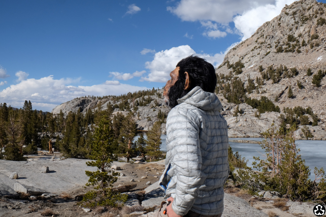 ape-is-dapper-backpacking-bishop-inyo-national-forest-10.jpg