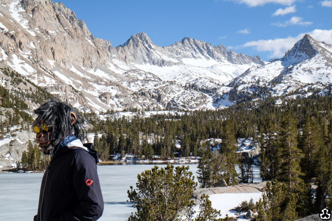 ape-is-dapper-backpacking-bishop-inyo-national-forest-12.jpg