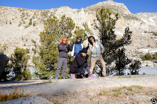 ape-is-dapper-backpacking-bishop-inyo-national-forest-18.jpg