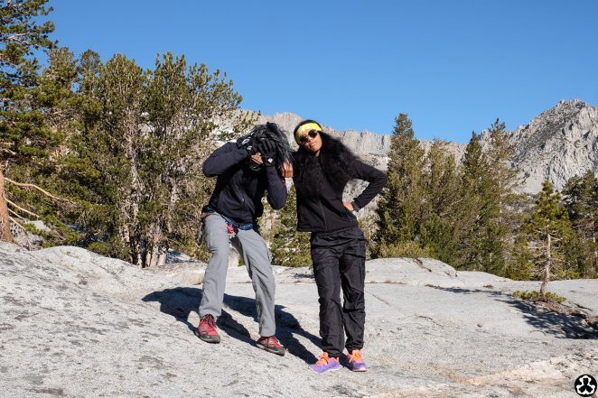 ape-is-dapper-backpacking-bishop-inyo-national-forest-28.jpg