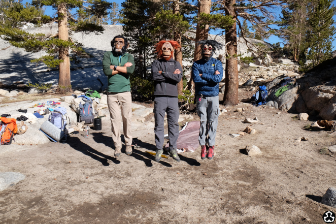 ape-is-dapper-backpacking-bishop-inyo-national-forest-29.jpg