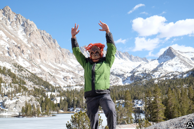 ape-is-dapper-backpacking-bishop-inyo-national-forest-7.jpg