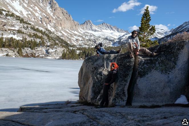 ape-is-dapper-backpacking-bishop-inyo-national-forest-sabrina-lake-to-blue-lake-50.jpg