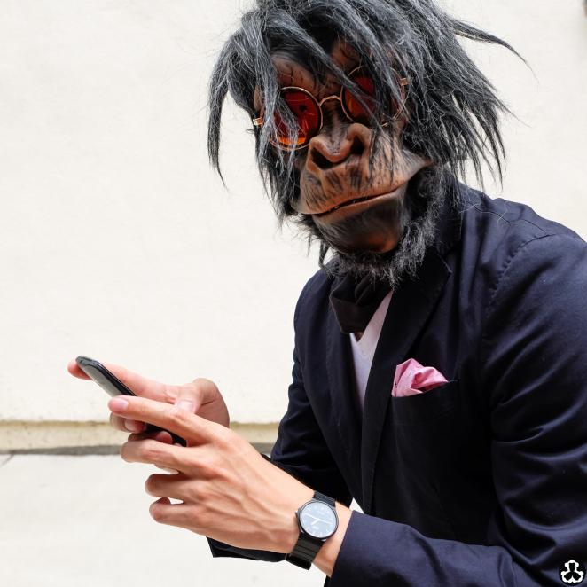 ape-is-dapper-la-menswear-blogger-los-angeles-4.jpg