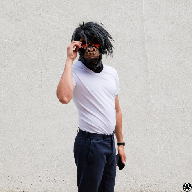 ape-is-dapper-la-menswear-blogger-los-angeles-6.jpg