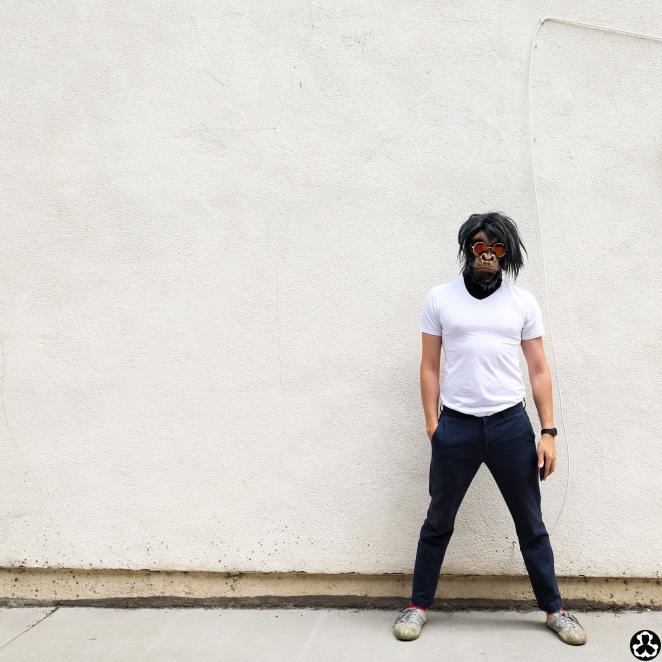 ape-is-dapper-la-menswear-blogger-los-angeles-9.jpg