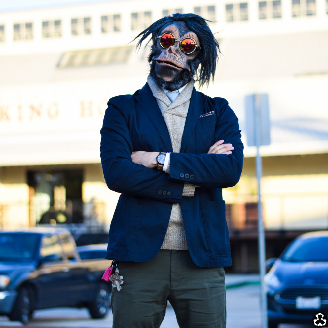 ape-is-dapper-la-menswear-blogger-los-angeles-gentlesapien-dapper-apprentice-15.jpg