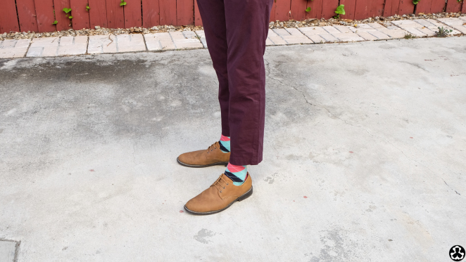 ape-is-dapper-la-menswear-blogger-los-angeles-how-to-wear-pink-5.jpg