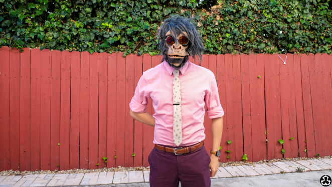 ape-is-dapper-la-menswear-blogger-los-angeles-how-to-wear-pink-4.jpg