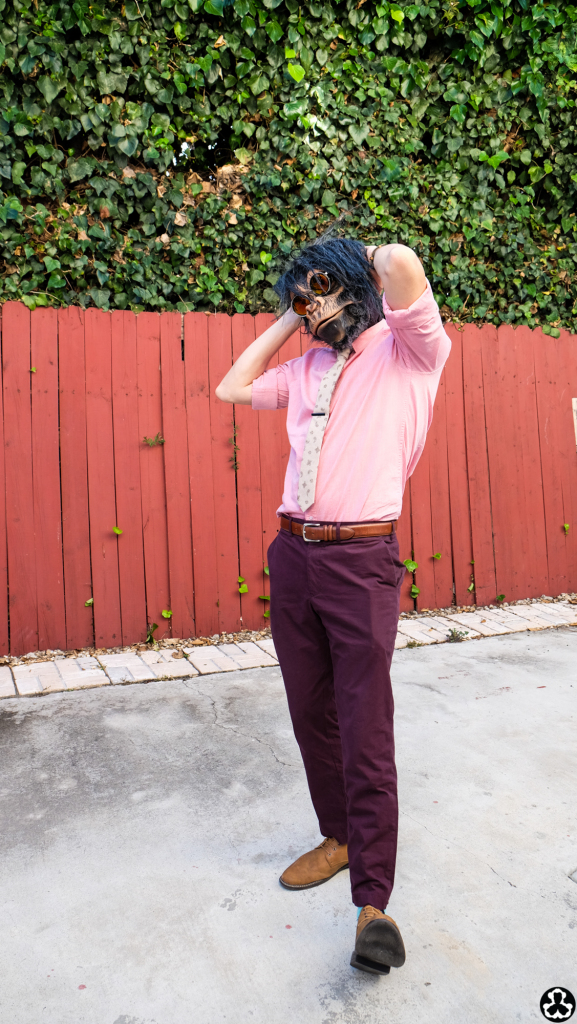 ape-is-dapper-la-menswear-blogger-los-angeles-how-to-wear-pink-7.jpg
