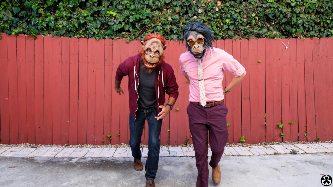 ape-is-dapper-la-menswear-blogger-los-angeles-how-to-wear-pink-8.jpg
