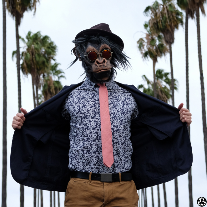 ape-is-dapper-la-menswear-blogger-los-angeles-man-wears-hats-collab-2.jpg