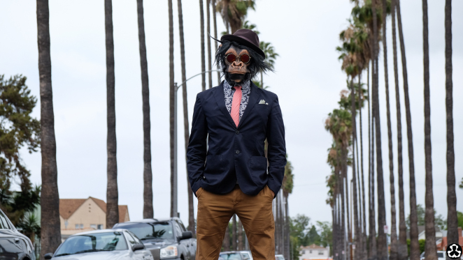 ape-is-dapper-la-menswear-blogger-los-angeles-man-wears-hats-collab-6.jpg