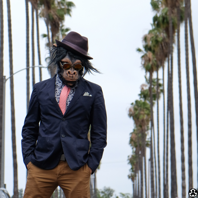 ape-is-dapper-la-menswear-blogger-los-angeles-man-wears-hats-collab-7.jpg