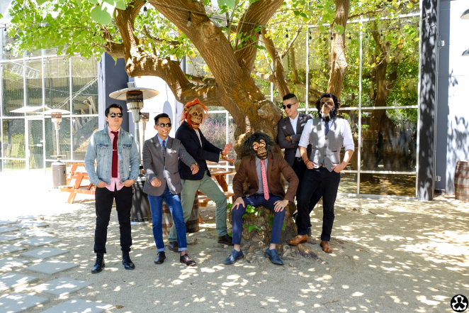 san-diego-menswear-meet-up-ape-is-dapper-10.jpg