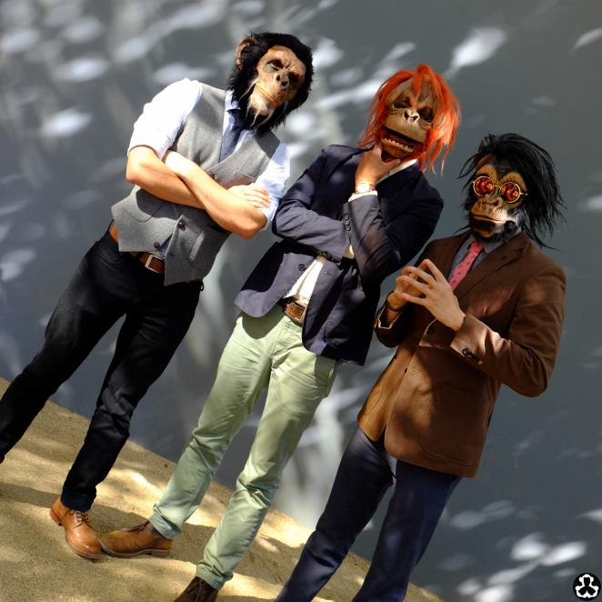 san-diego-menswear-meet-up-ape-is-dapper-17.jpg
