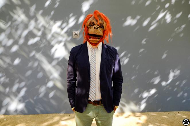 san-diego-menswear-meet-up-ape-is-dapper-18.jpg