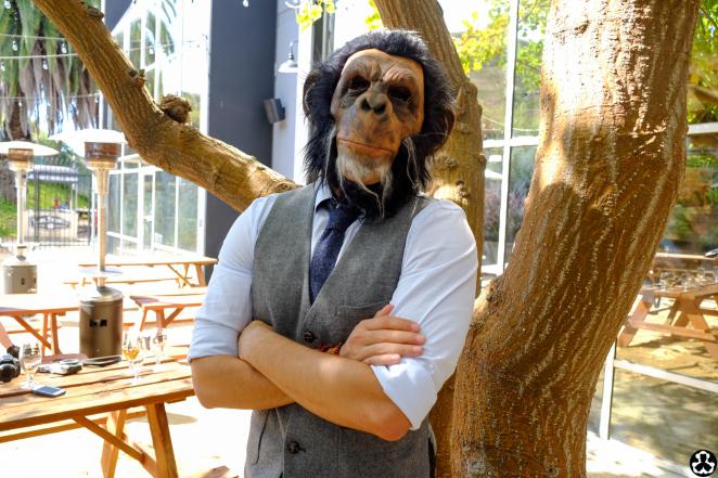 san-diego-menswear-meet-up-ape-is-dapper-22.jpg