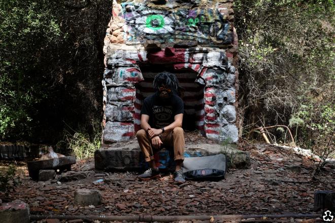ape-is-dapper-los-angeles-nazi-yards-graffiti-10.jpg