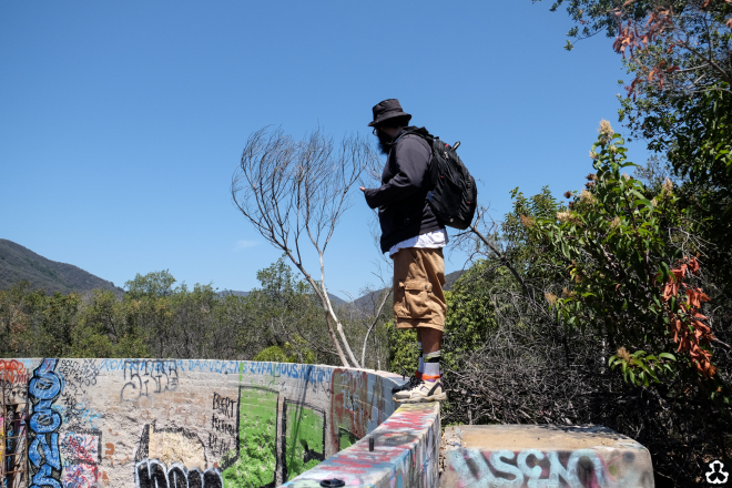 ape-is-dapper-los-angeles-nazi-yards-graffiti-14.jpg