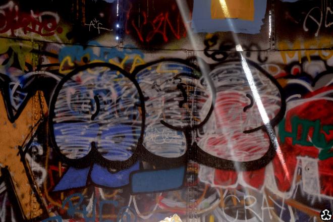 ape-is-dapper-los-angeles-nazi-yards-graffiti-21.jpg