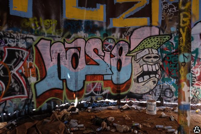 ape-is-dapper-los-angeles-nazi-yards-graffiti-24.jpg