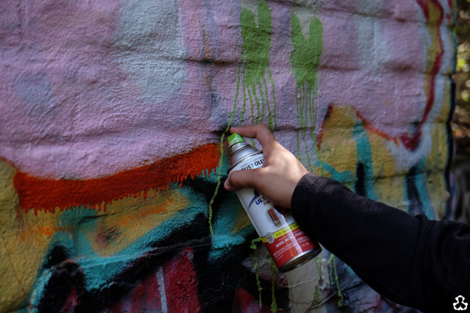 ape-is-dapper-los-angeles-nazi-yards-graffiti-7.jpg
