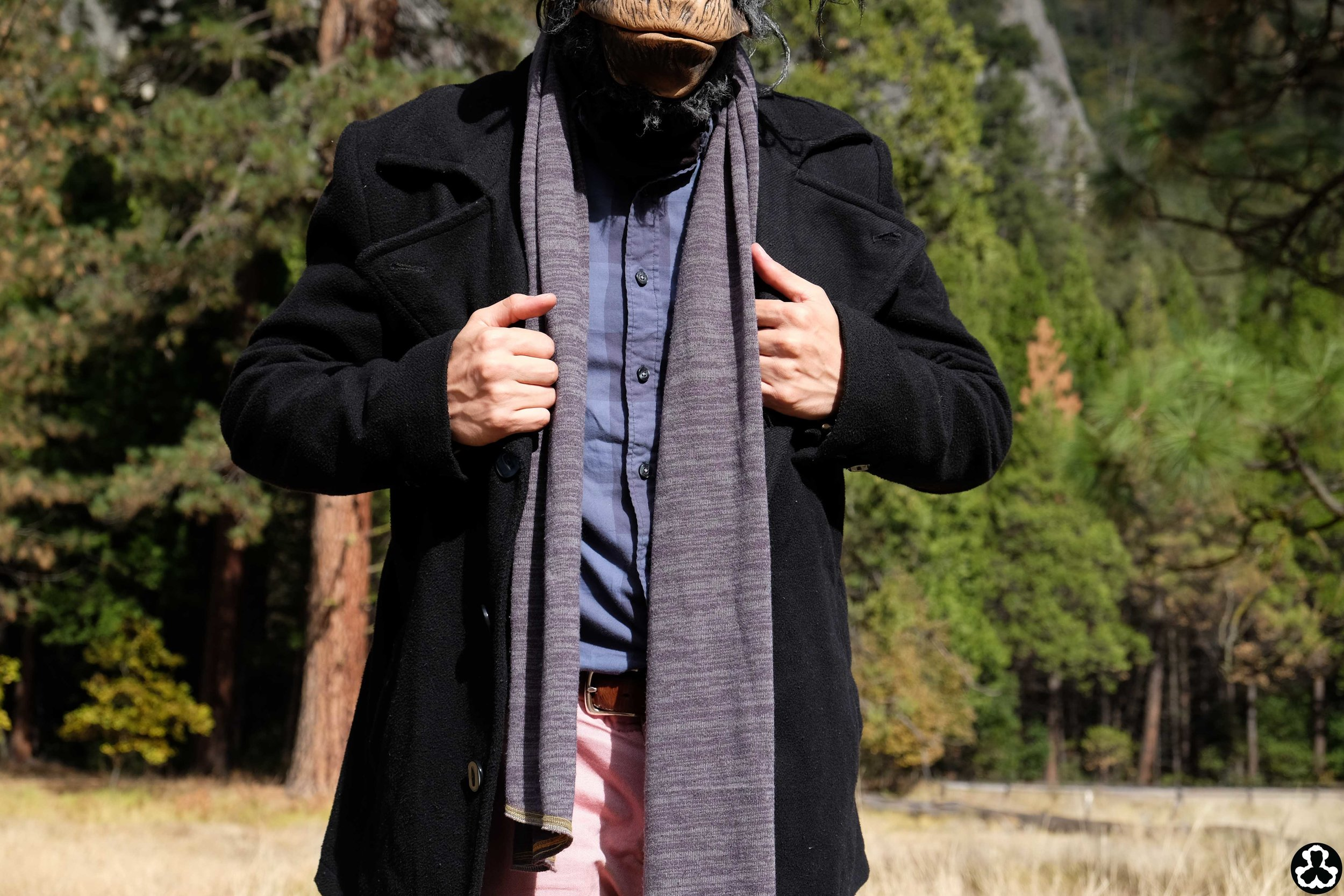 ape-is-dapper-apprentice-yosemite-outfits-10