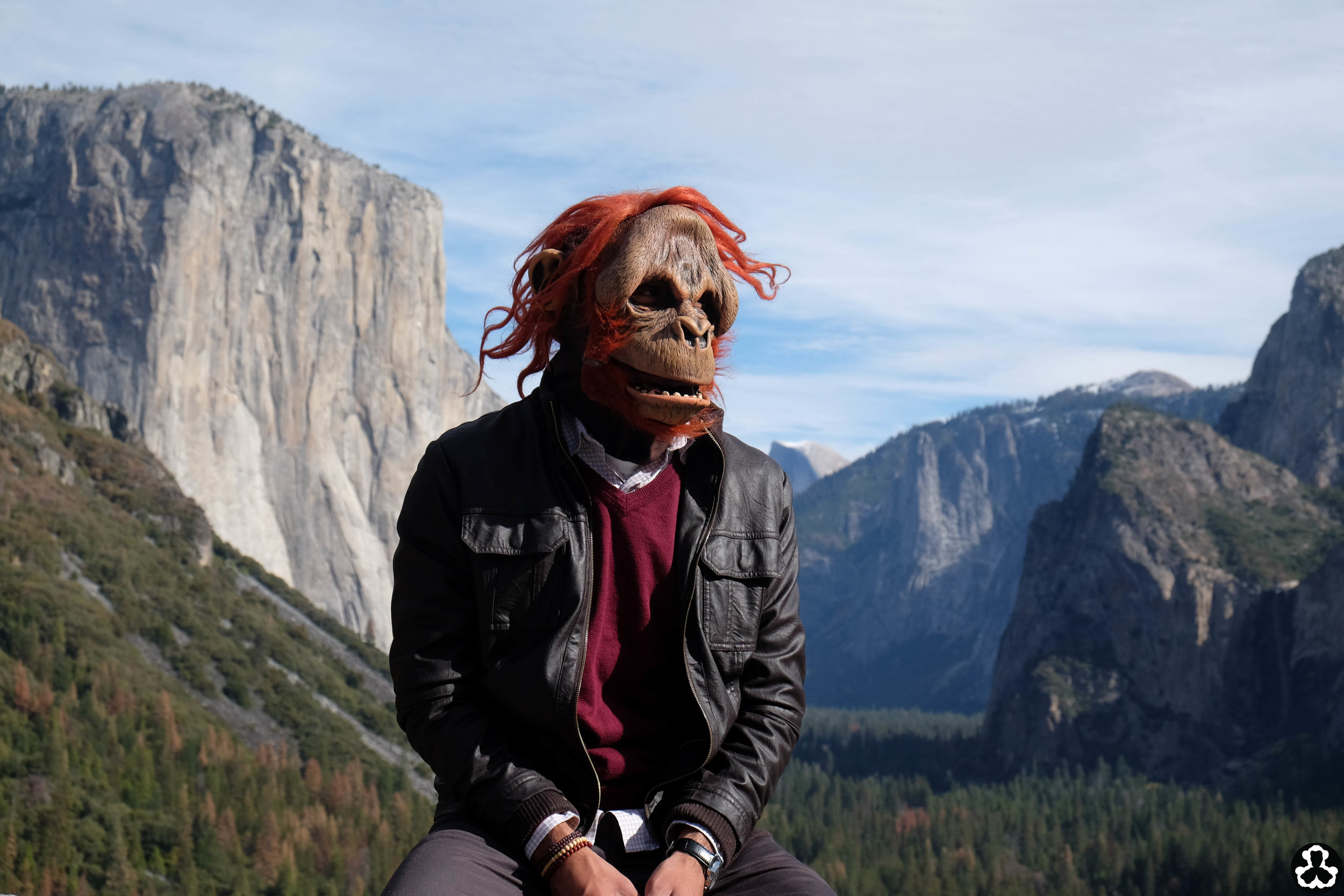 ape-is-dapper-apprentice-yosemite-outfits-15