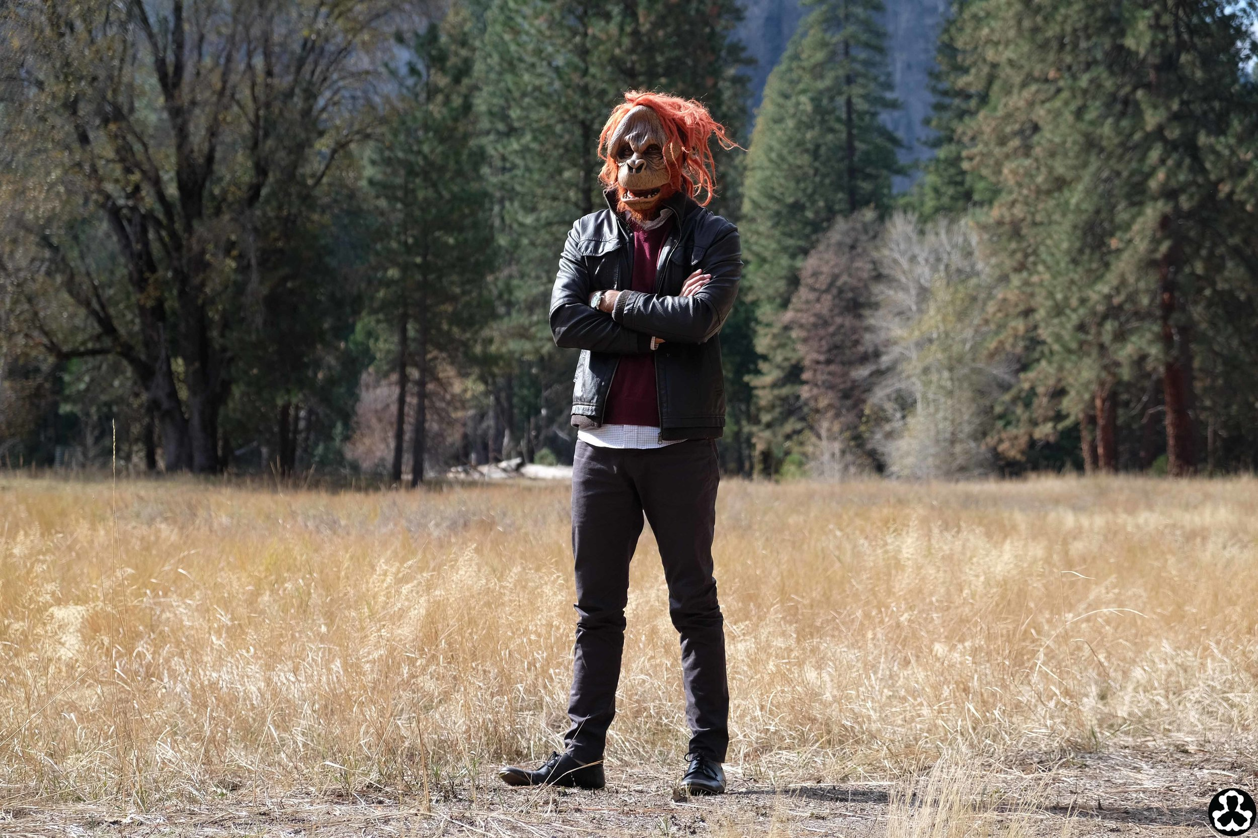ape-is-dapper-apprentice-yosemite-outfits-2