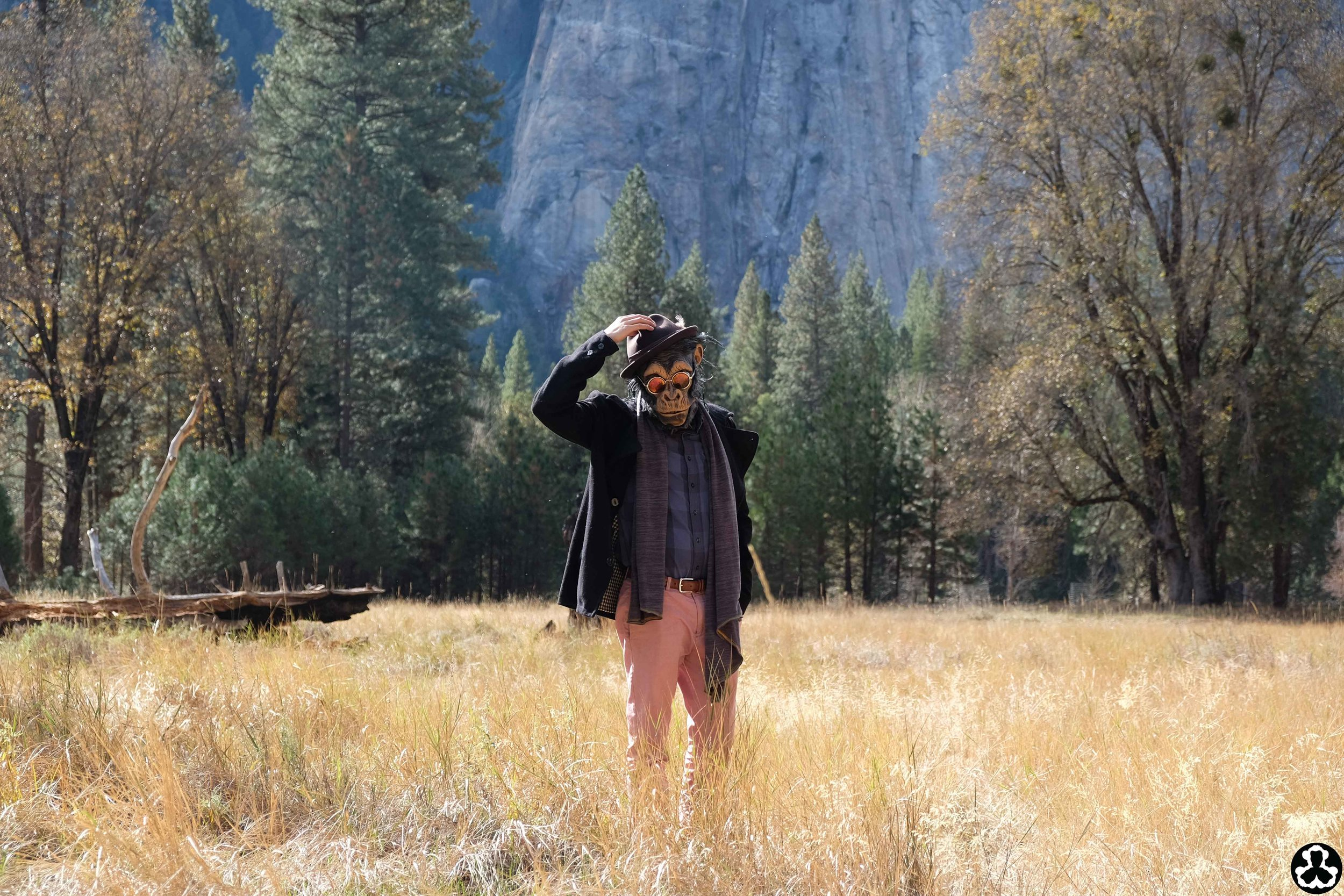 ape-is-dapper-apprentice-yosemite-outfits-6