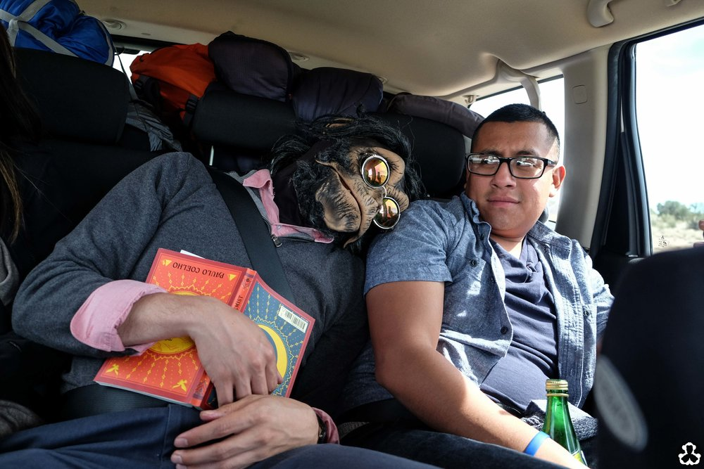 camping-the-grand-canyon-ape-is-dapper-44