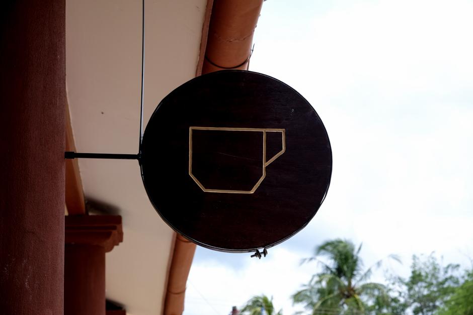costa-rica-guide-tamarindo-15.jpg
