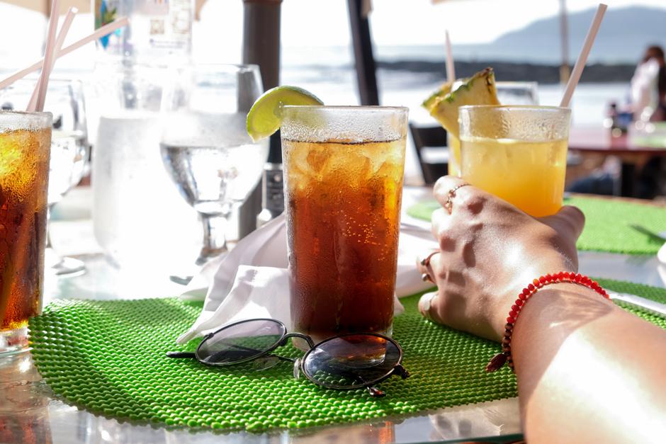 costa-rica-guide-tamarindo-4.jpg