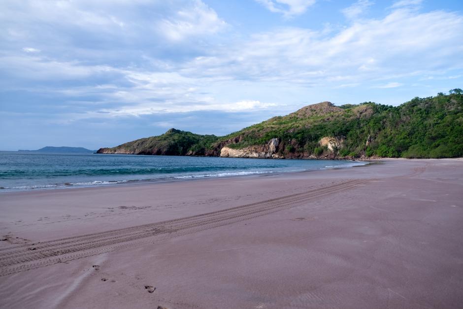 costa-rica-guide-tamarindo-9.jpg
