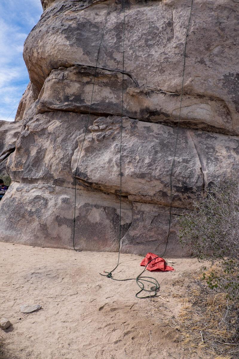 joshua-tree-climb-smart-12